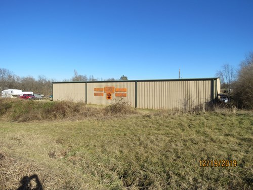 Business for sale in Ava, Mo