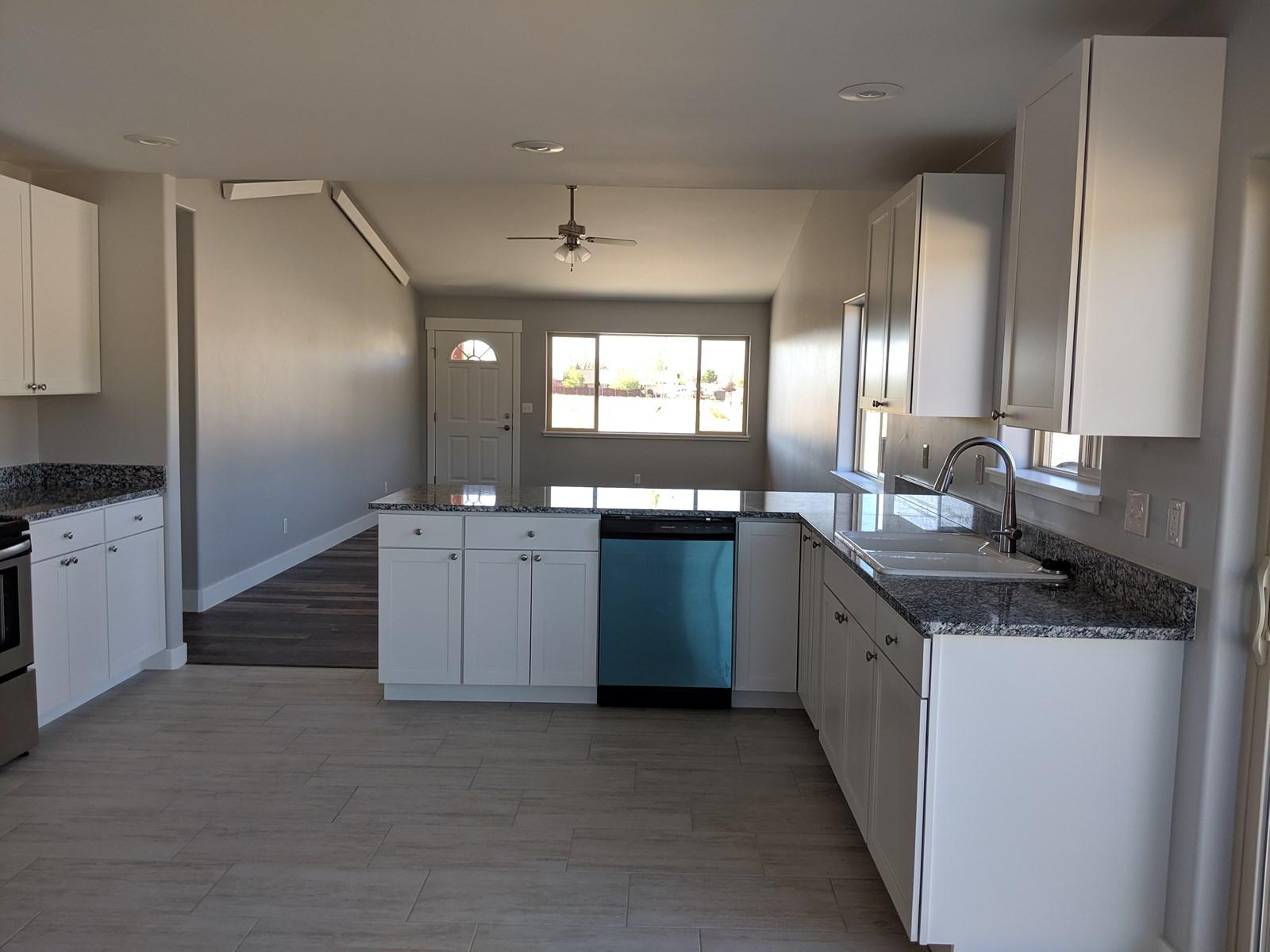 Colorado Mountain Affordable Living For Sale in Buena Vista