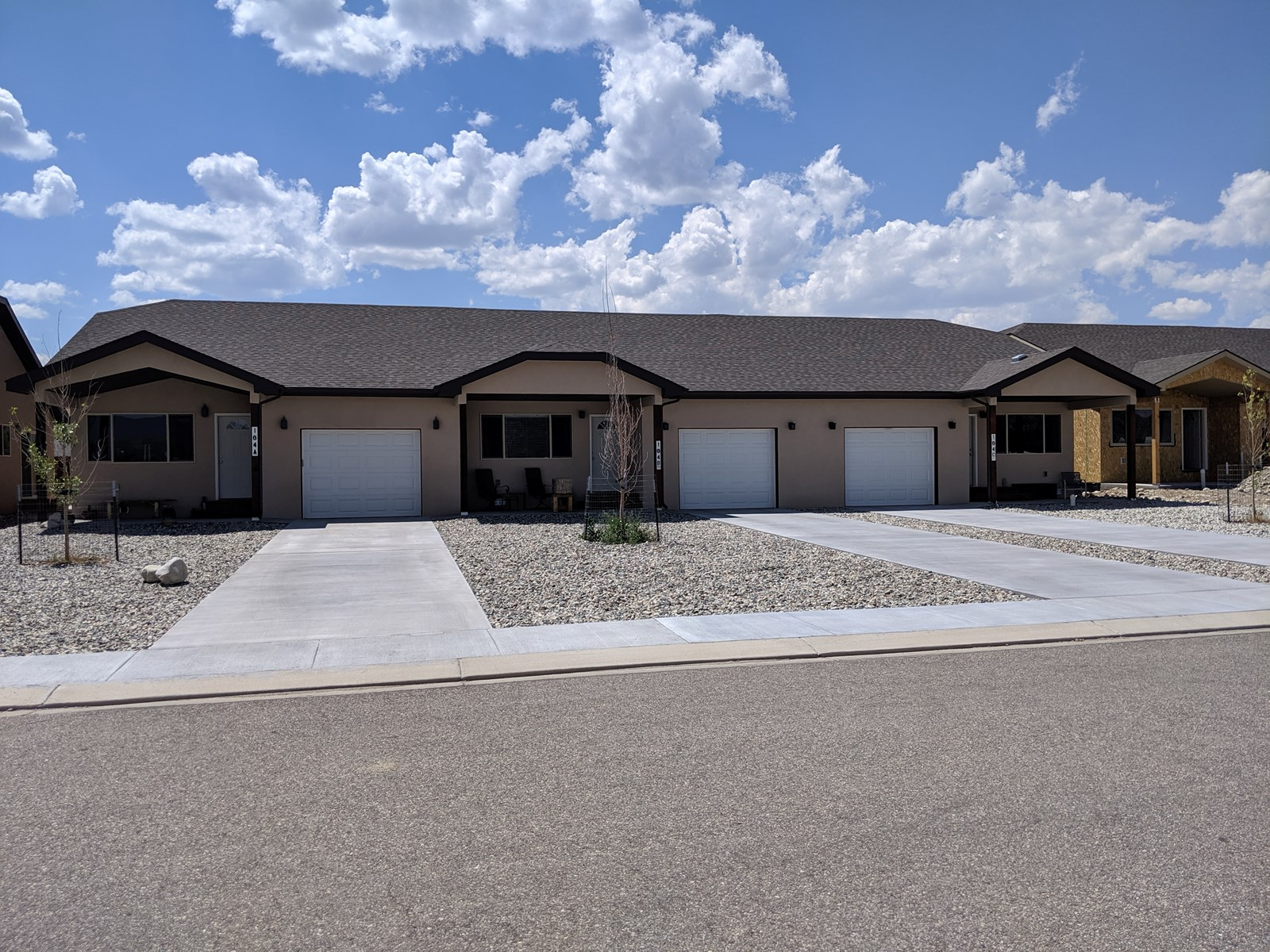 Brand New Affordable Home in Buena Vista CO For Sale