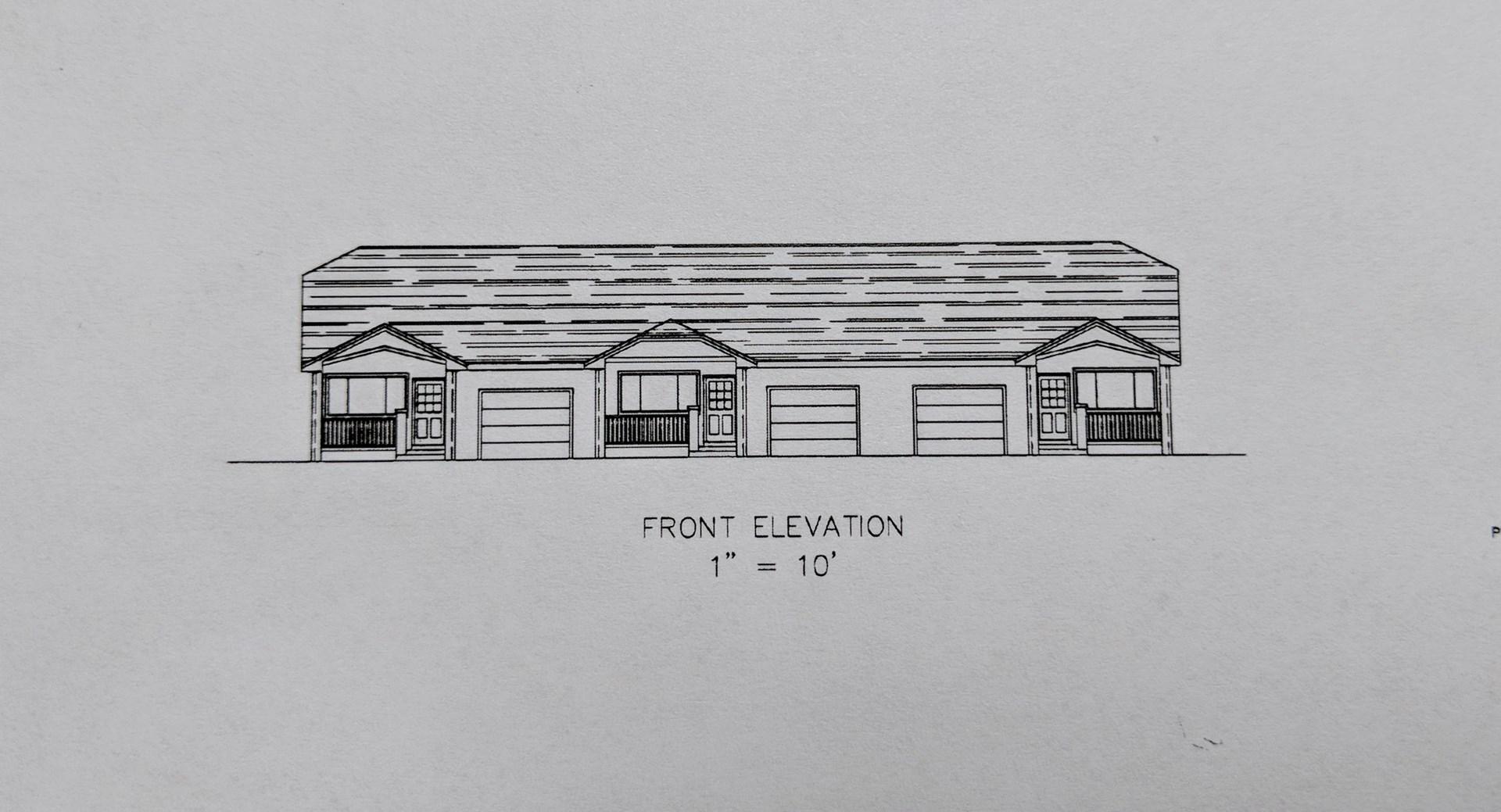 Affordable Housing Condo Unit in Buena Vista CO One Level