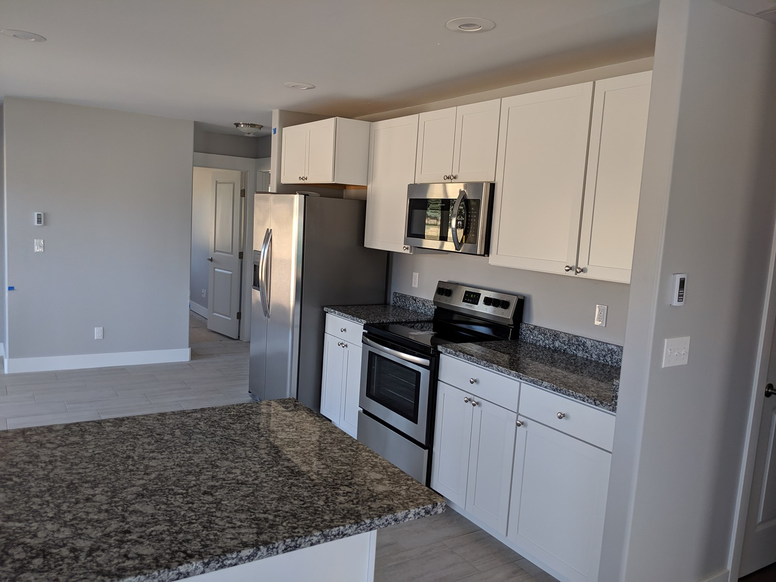 New End Condo Unit Affordable Priced in Colorado Mtns