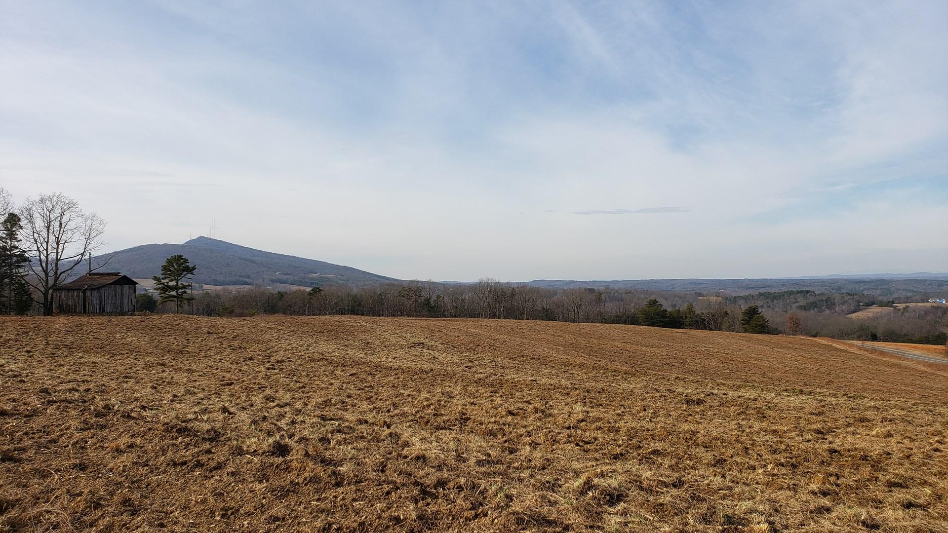 Westfield Land For Sale