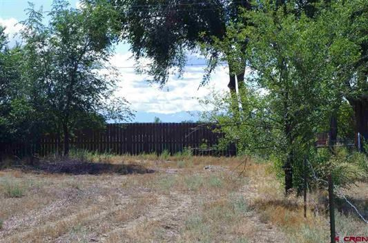 Large Lot For Sale, Montrose, Colorado