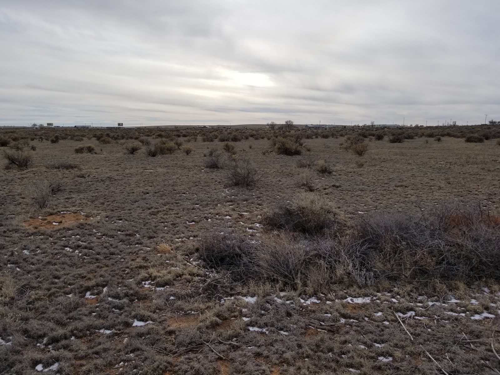 Moriarty NM Home Site Acreage For Sale Shiloh Rd