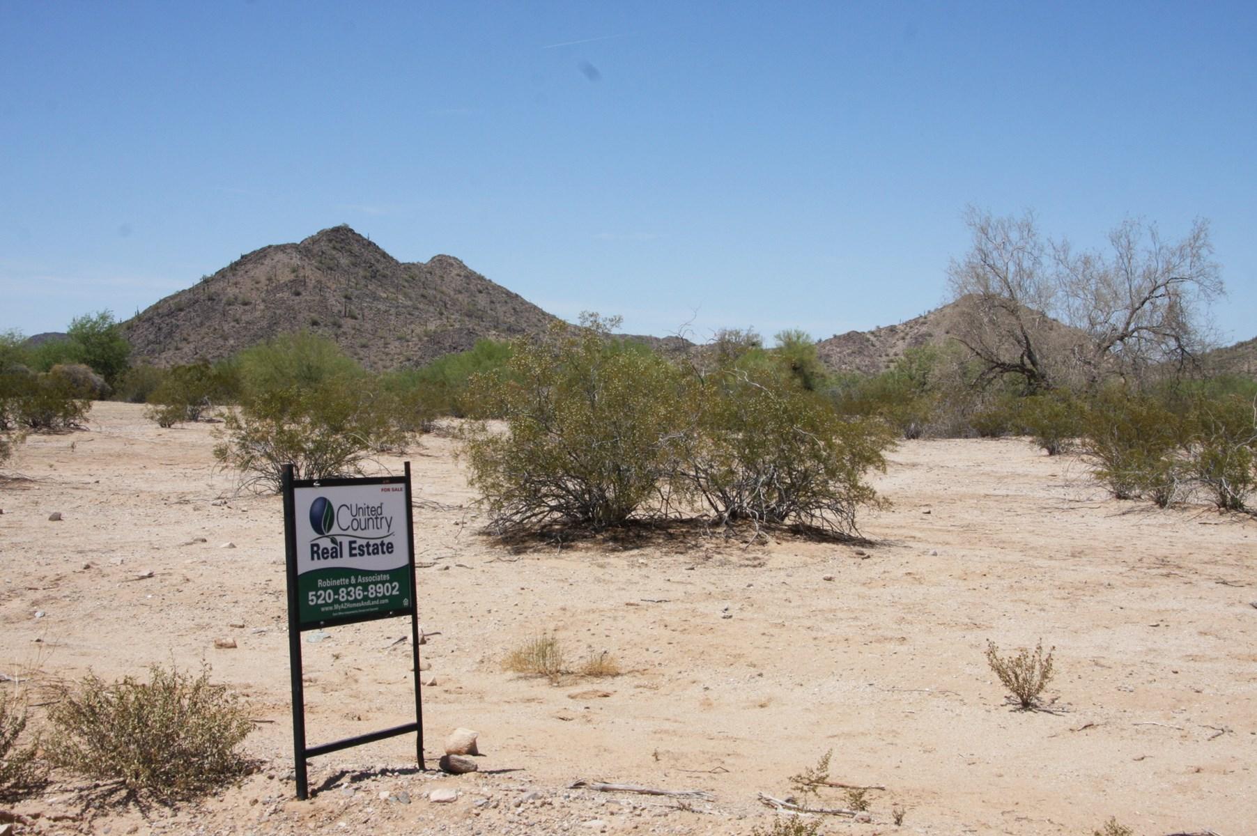 Land For Sale Maricopa Az, Acres For Sale Arizona