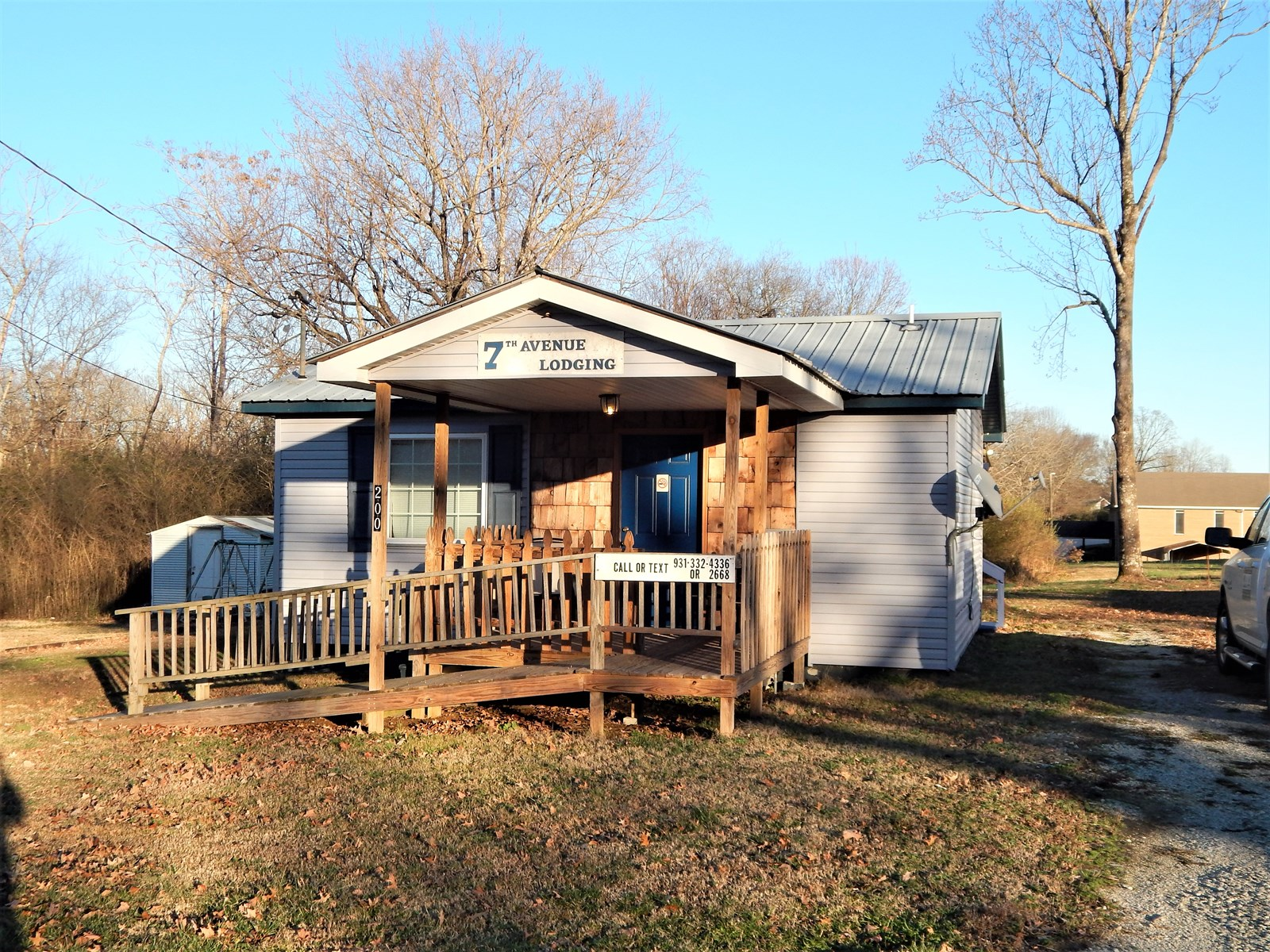 OVERNIGHT RENTAL, INCOME PROPERTY 2 BED-2 BATH