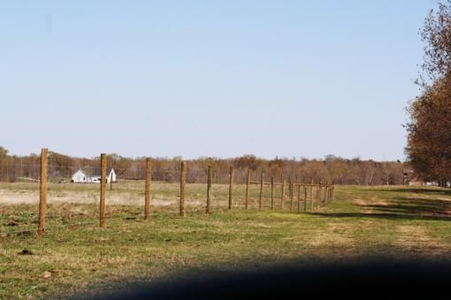 RANCHLAND IN RED RIVER COUNTY