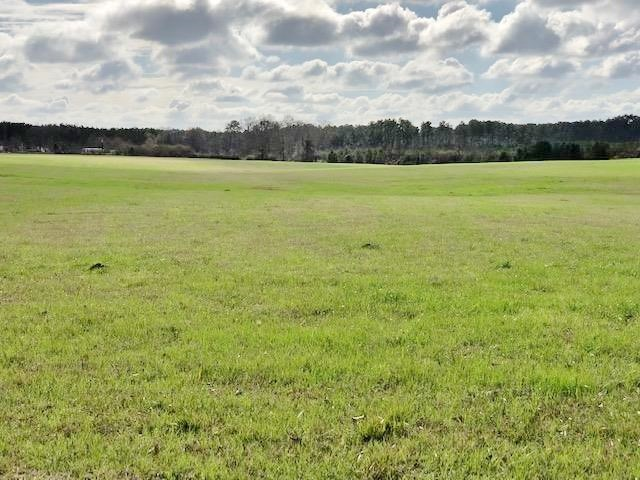 20 Acres Land For Sale, Loyd Star SD, Brookhaven, MS