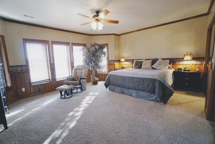 Bedroom 6 Lower Level