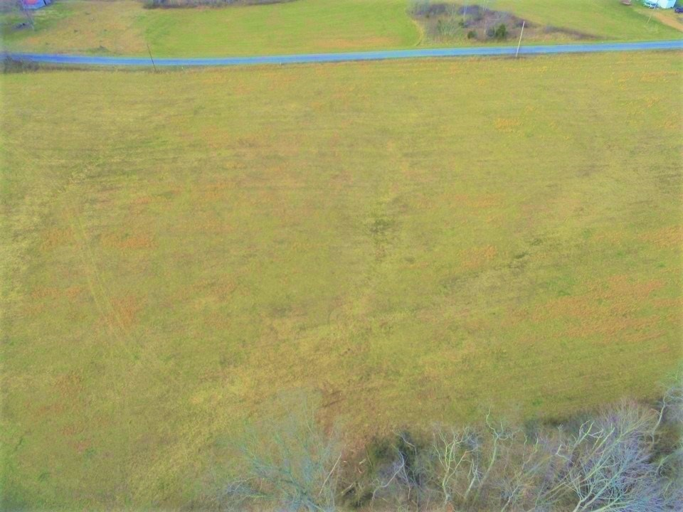 2.20 ACRES WITH NO RESTRICTIONS-BUILDING SITE-CASEY CO. KY.