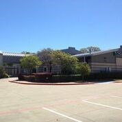 3 ACRES IN THE CITY OF CORINTH INCLUDES 17,500 SQ FT BLDGS.