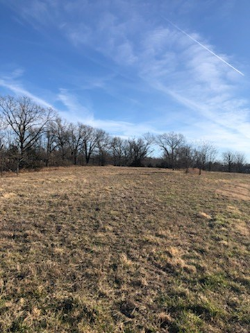 5 Acres Ready For Your Home Enjoy For Sale in Pineville, MO