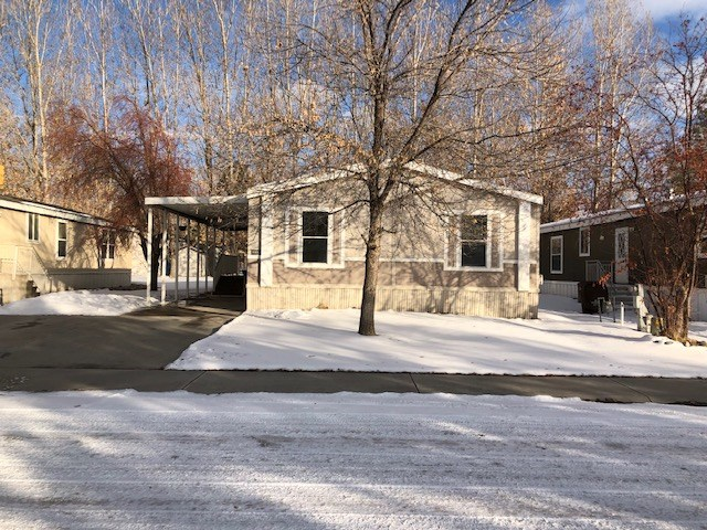 Home in Cimarron Creek For Sale, Montrose, Colorado