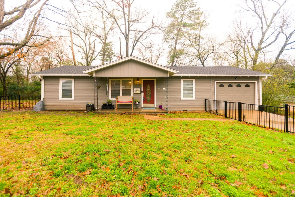 Home For Sale Henderson TX Rusk County East Texas