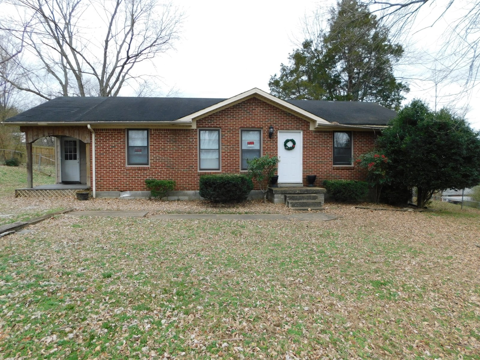 Investor's Delight in Columbia, Maury County, Tennessee