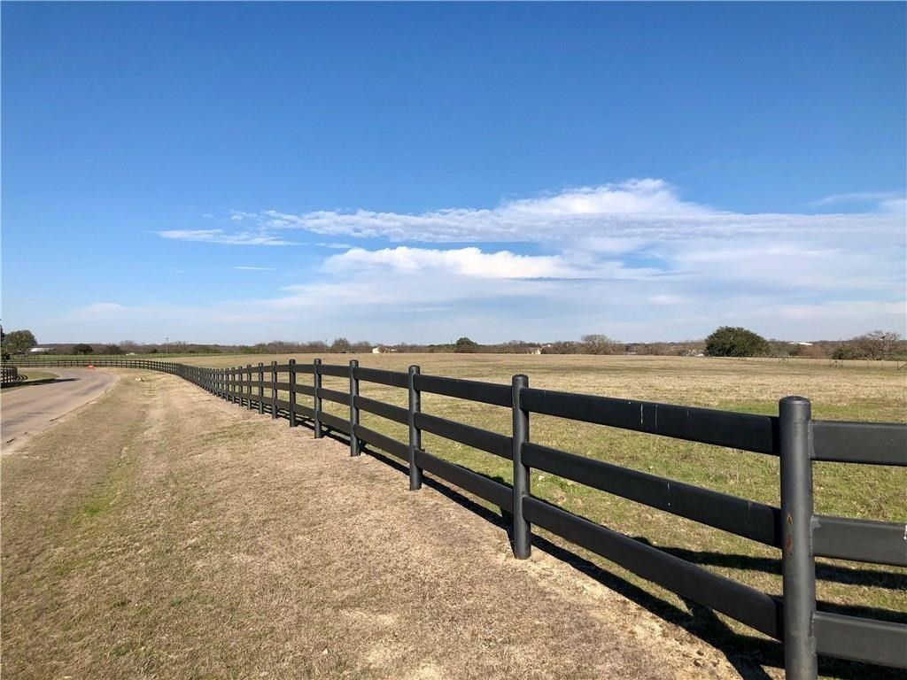 Land For Sale Weatherford TX Lot Silverado On The Brazos