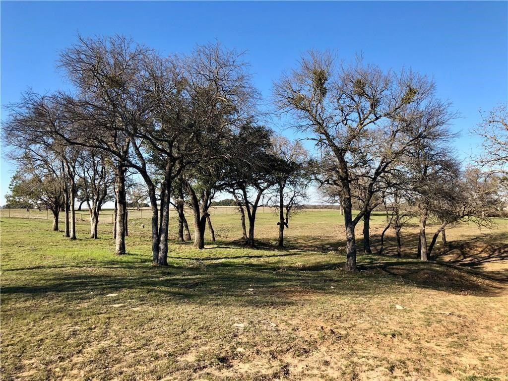 Land For Sale Silverado On The Brazos Weatherford TX