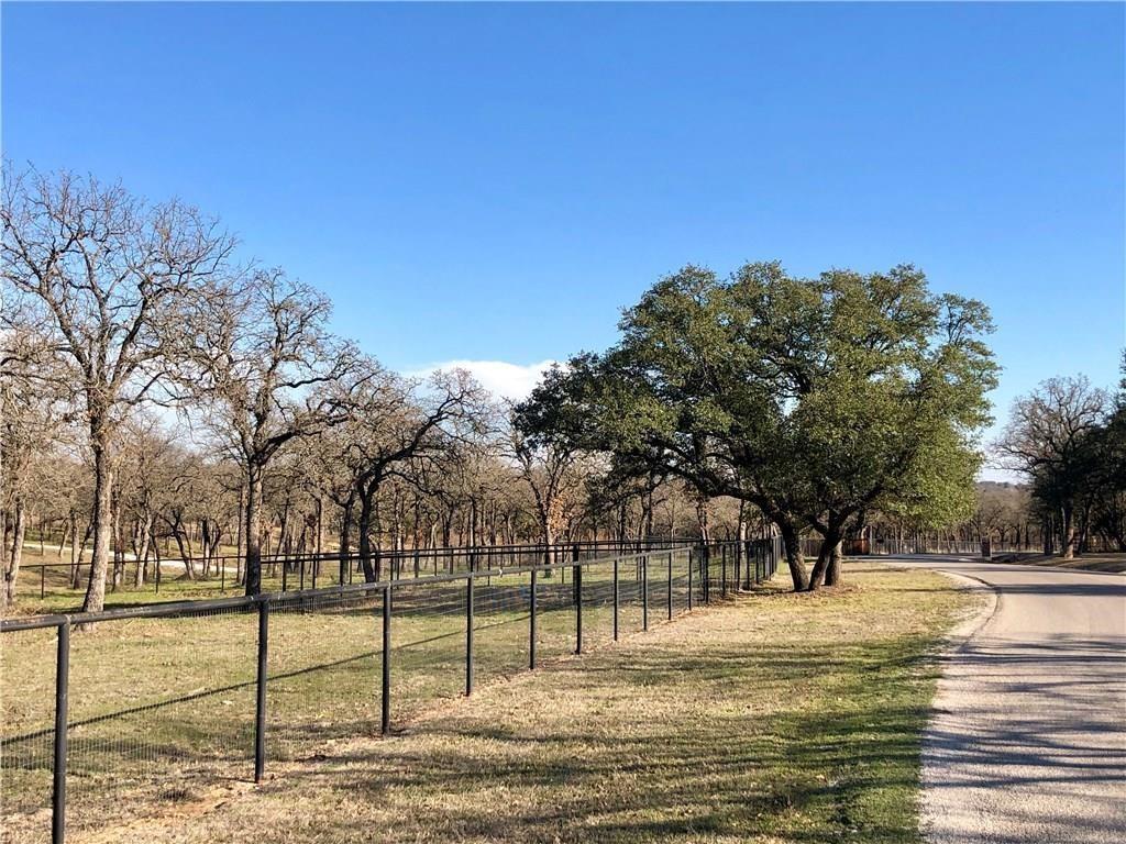 Land For Sale Weatherford TX Silverado On The Brazos
