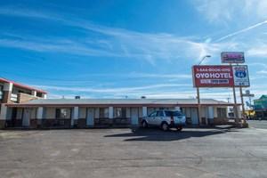 HISTORIC ROUTE 66 HOTEL/MOTEL FOR SALE IN SELIGMAN, AZ