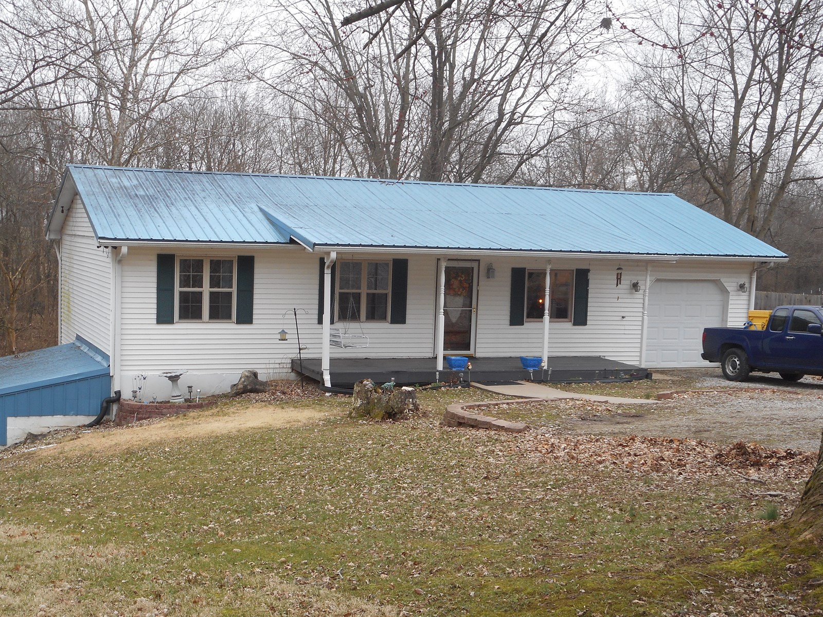 For Sale 3 bedroom, 2.5 bath & finished basement Jackson MO
