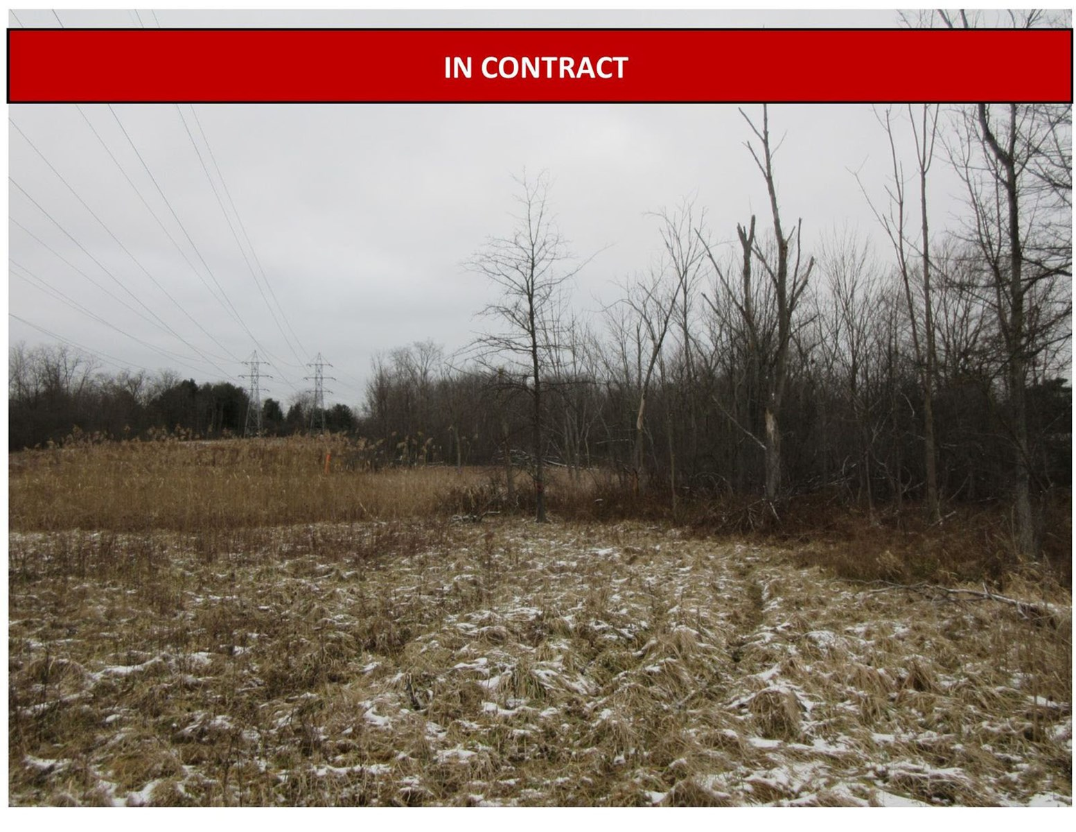 Cuyahoga County Land Auction