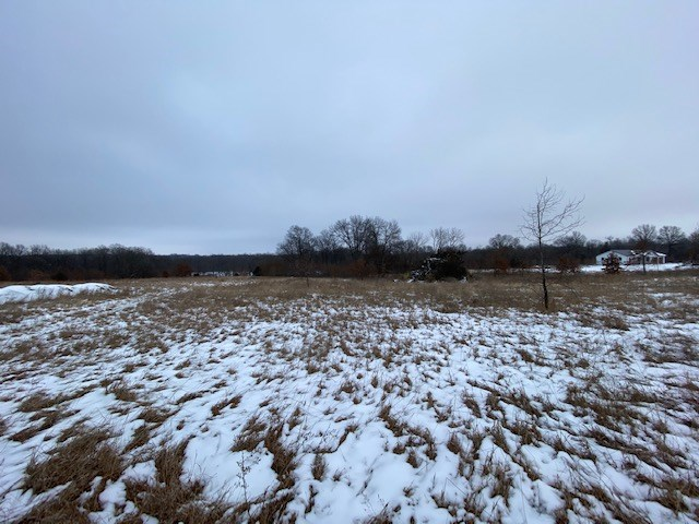 10 ACRES FOR SALE CAMERON MO