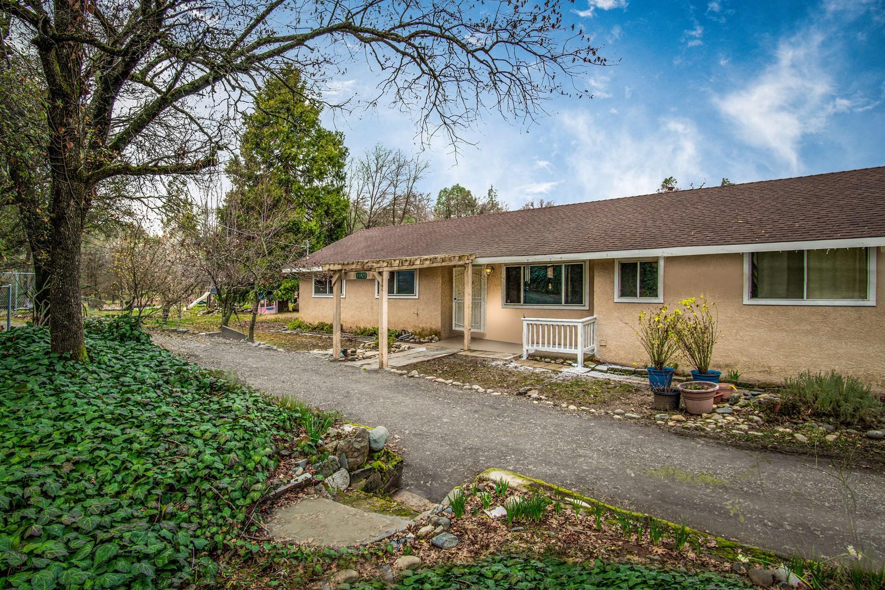 Lovely Auburn Home For Sale