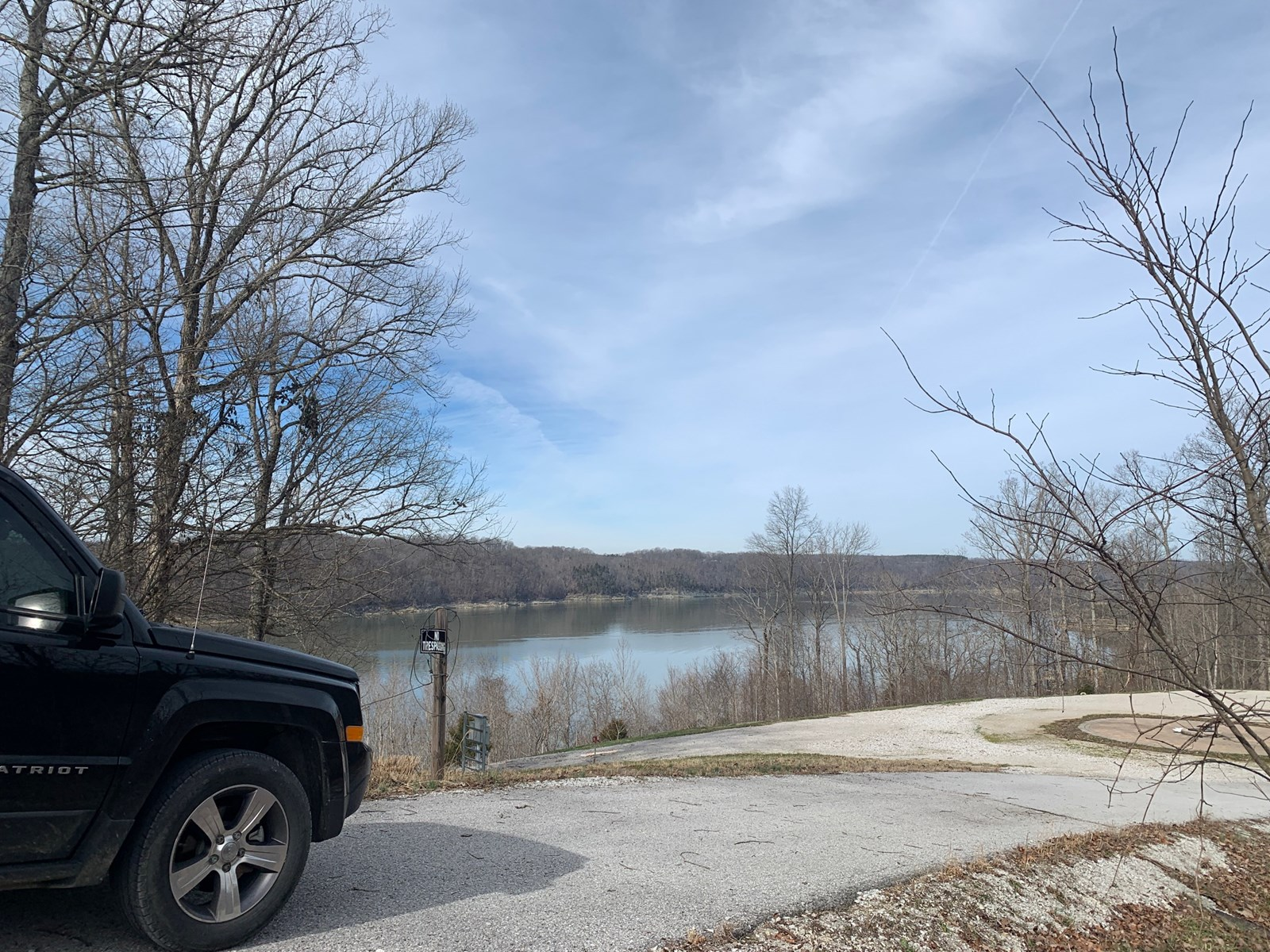 Building lot for sale, Monticello, KY