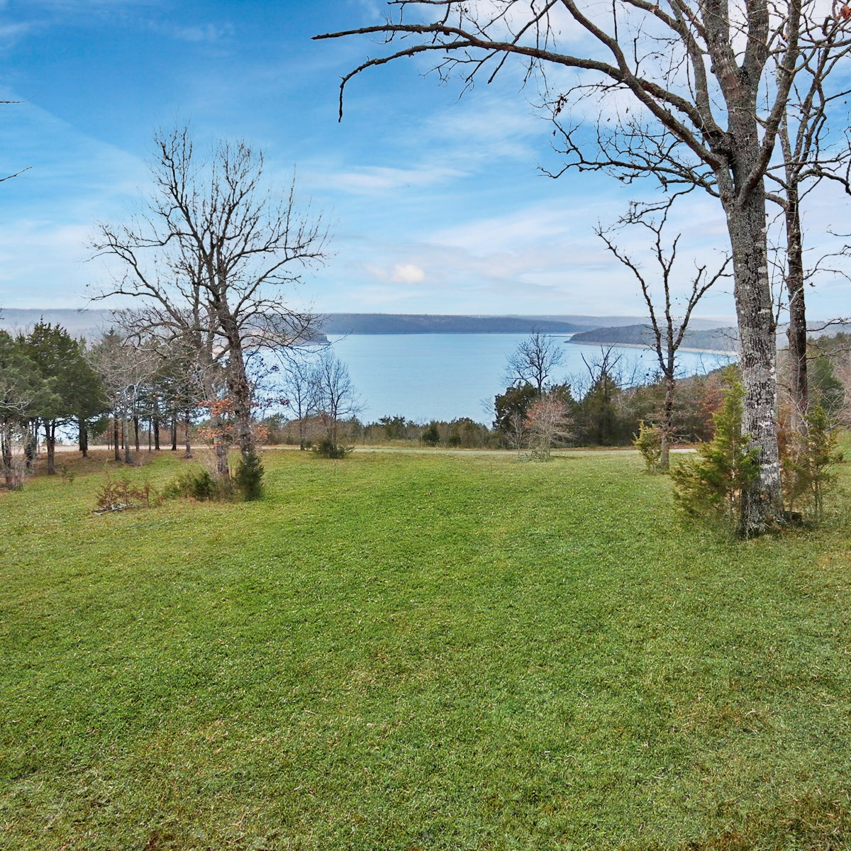 LAKE NORFORK LAND FOR SALE IN BAXTER COUNTY, ARKANSAS
