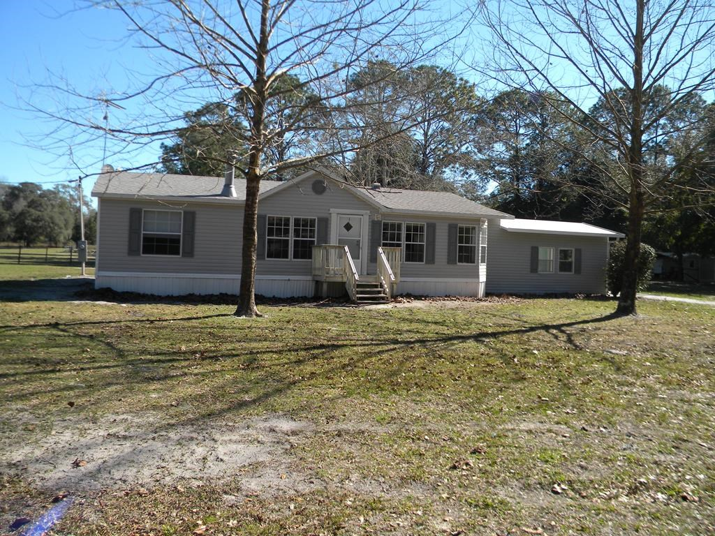 SOLD IN TWO DAYS!!!! CHIEFLAND FL