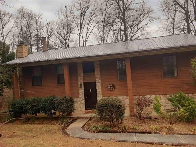 2 BR, 2 BA Home for Sale in Morristown, TN