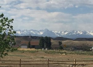 MONTROSE RIDGWAY CO HOME INCREDIBLE MOUNTAIN VIEWS FOR SALE