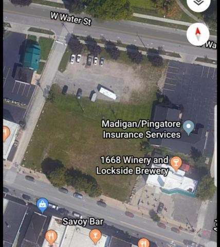 Commercial Property Sault Ste. Marie MI for Sale