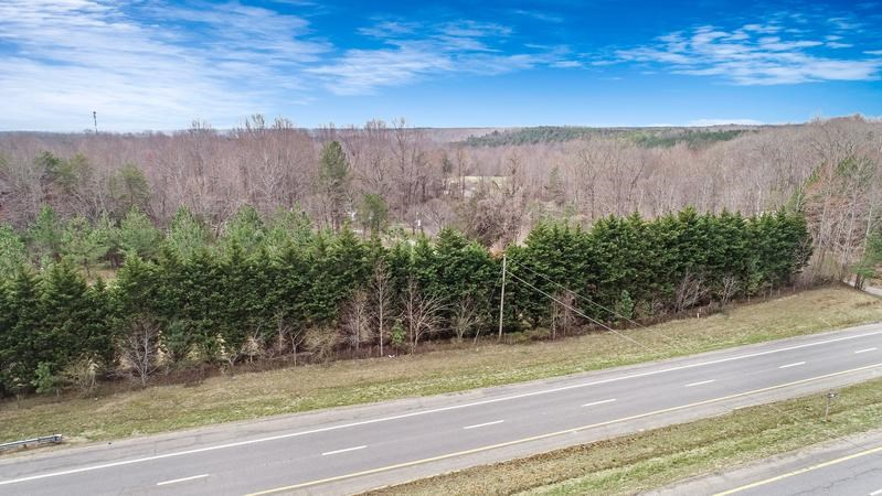 32.25 Acres in Spencer, VA with endless possibilities!