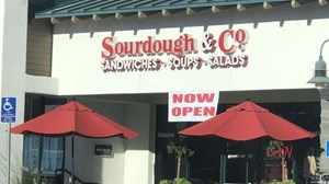 SOLANO COUNTY BUSINESS FOR SALE