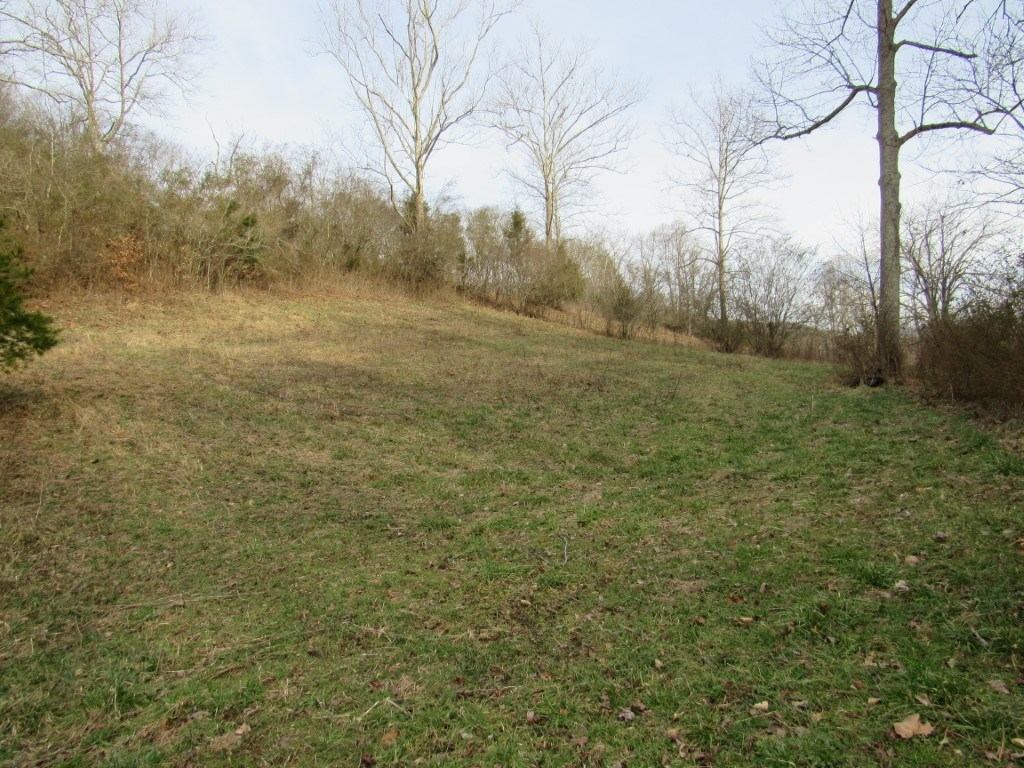 Recreational Farm Land For Sale In Bristol VA