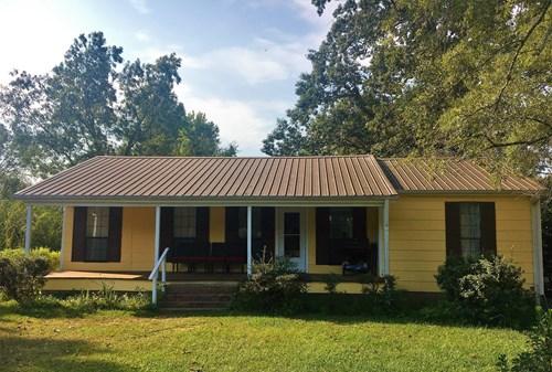 Home for Sale - 62 Quinn St, Ackerman, MS