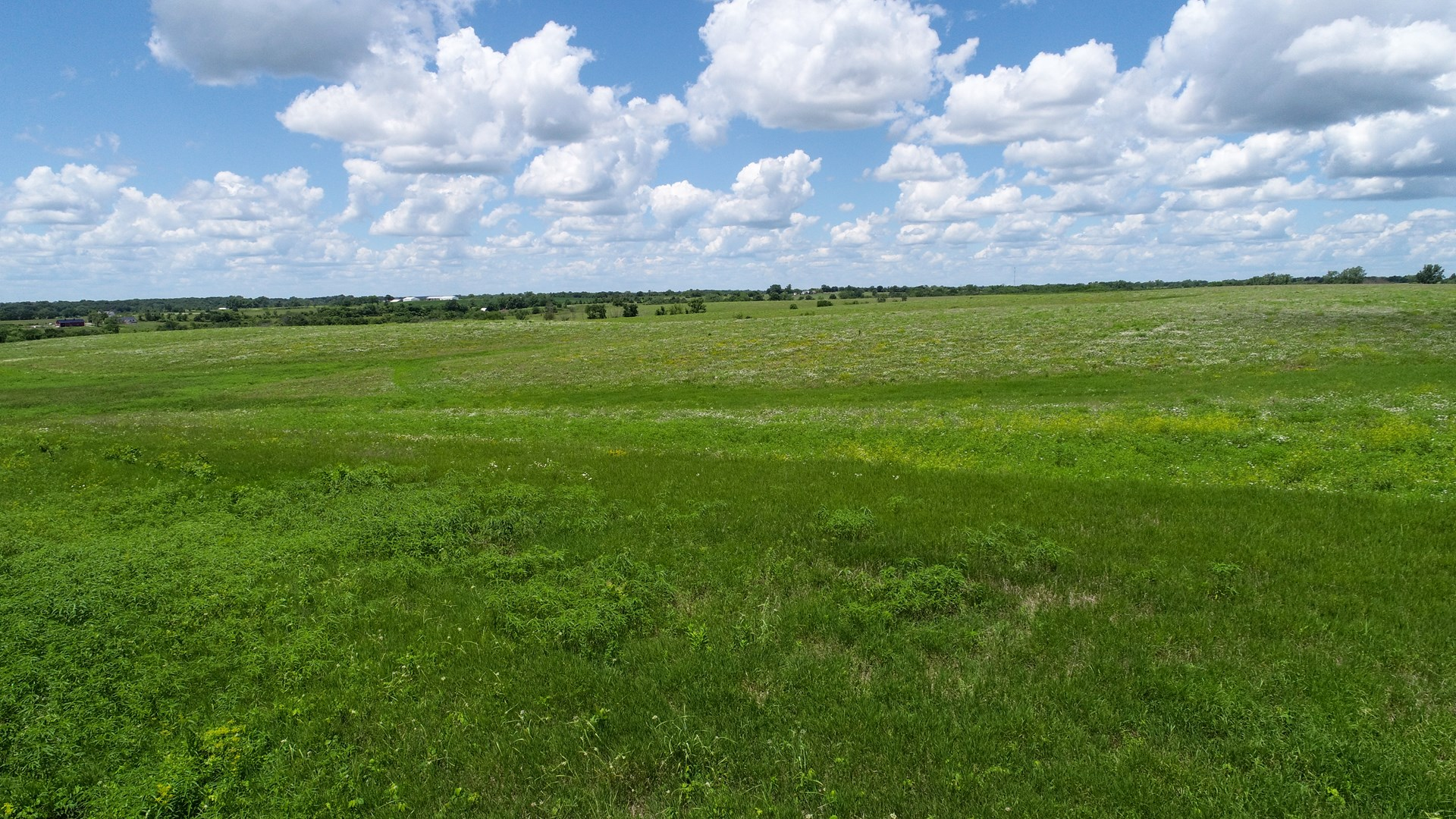 Appanoose County Investment & Recreational Property