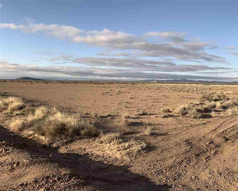 5 acres in the Southern part of Deming, New Mexico
