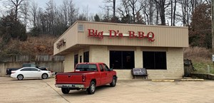 TURNKEY RESTAURANT FOR SALE IN DONIPHAN, MO