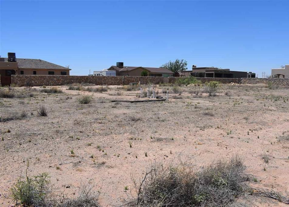 City lot for sale Deming, NM