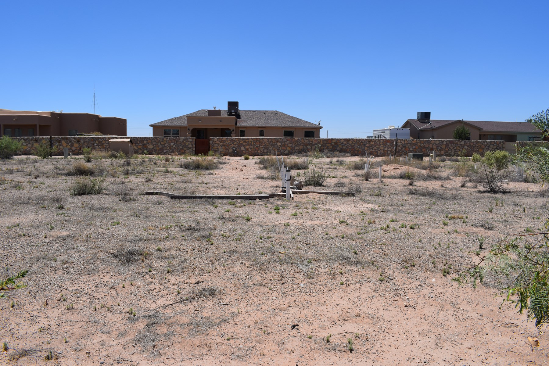 Homes for sale in Deming NM