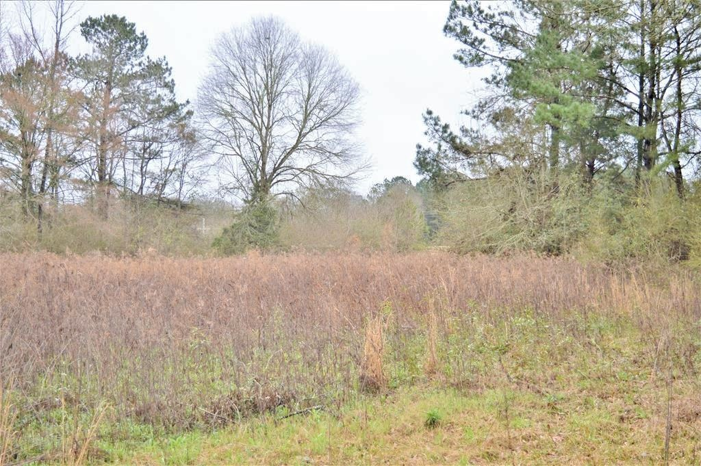 Land for Sale NPSD No Restrictions, McComb, Pike County, MS