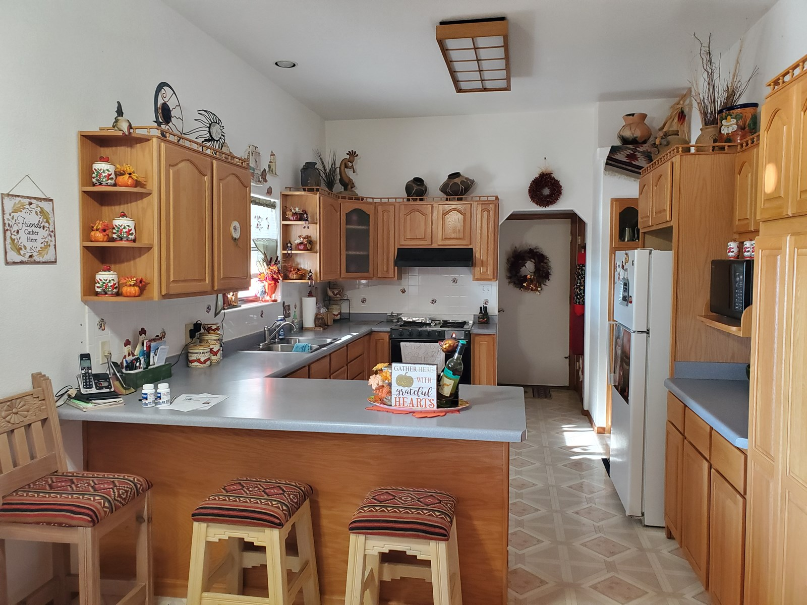 Home for sale in Columbus, NM