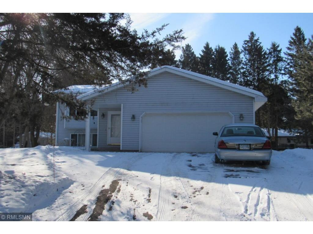 4 bedroom Single Family Home For Sale in Wyoming, MN