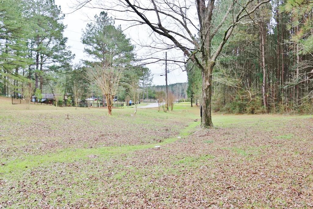 2 Acre Home Site for Sale Southeast Lauderdale County MS