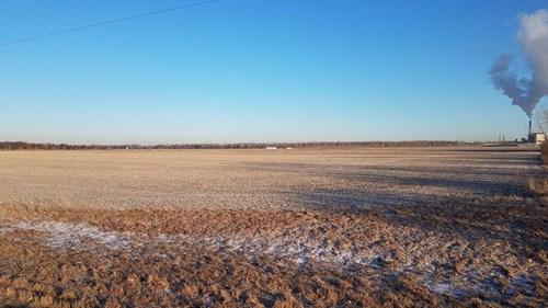 swi farm ground paved road