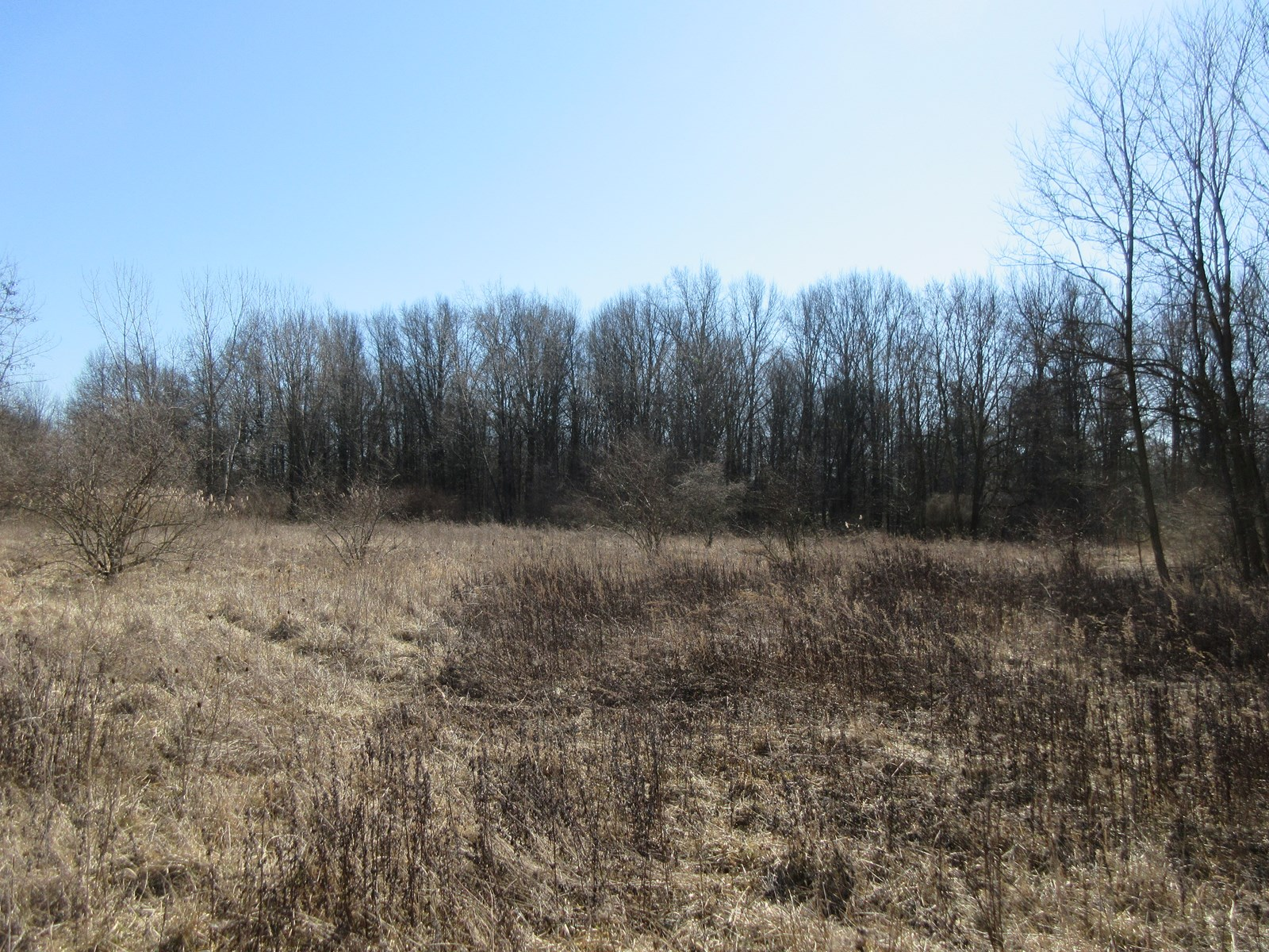 Mahoning County Investment Opportunity