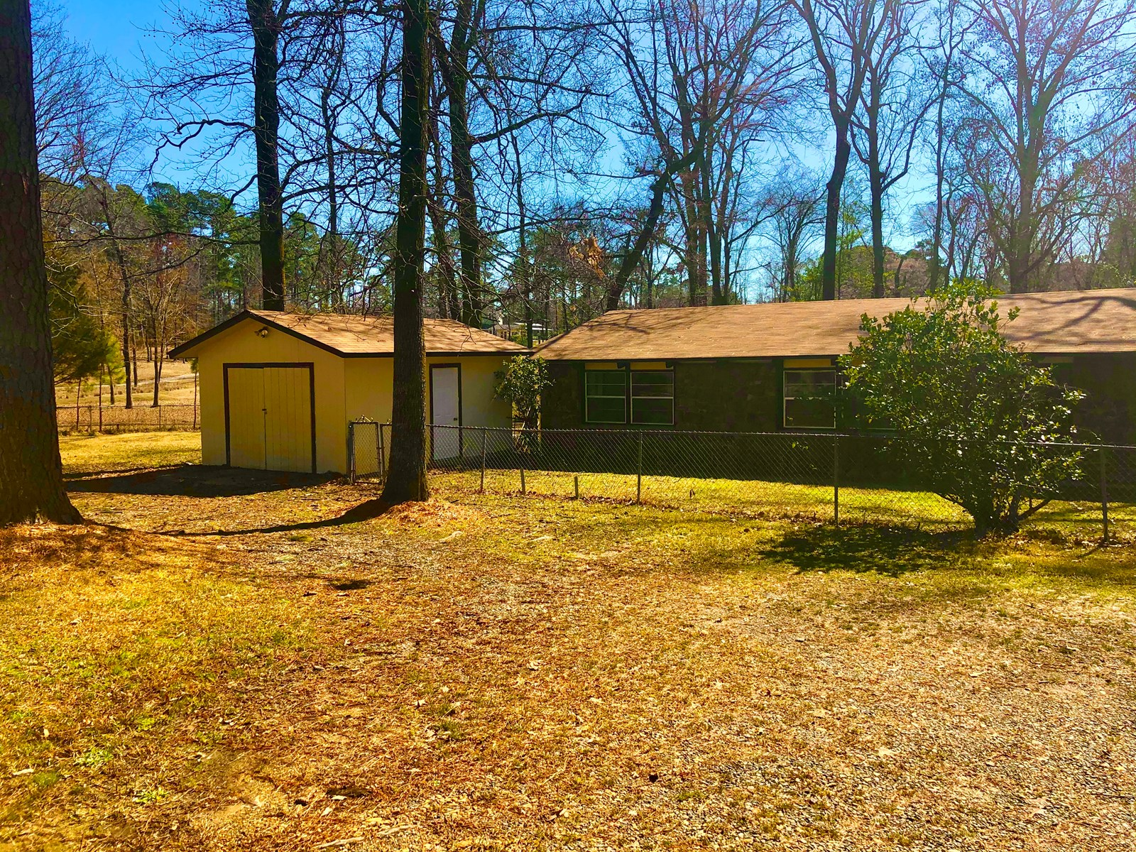 Country Home for sale, Arkadelphia, Henderson State,OBU