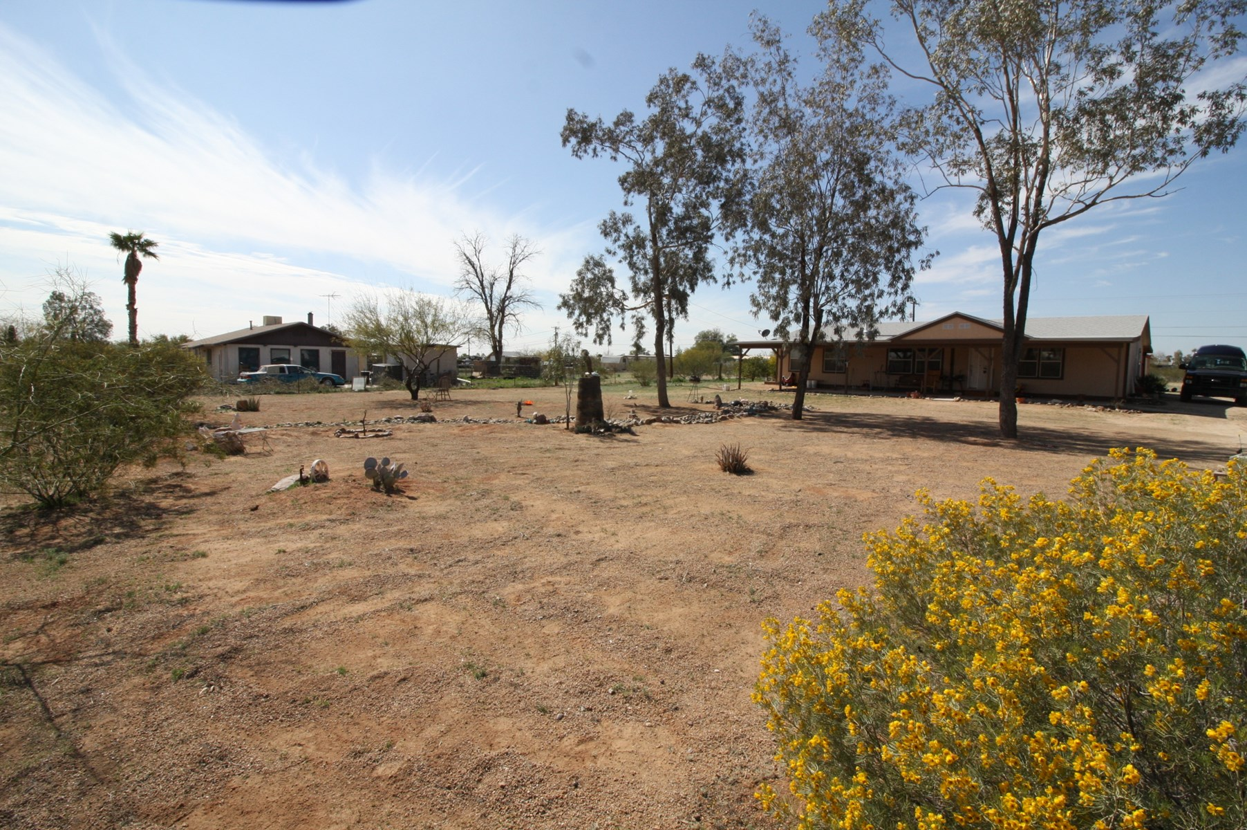 Home for sale ,Home  for sale Casa Grande AZ  Home and land